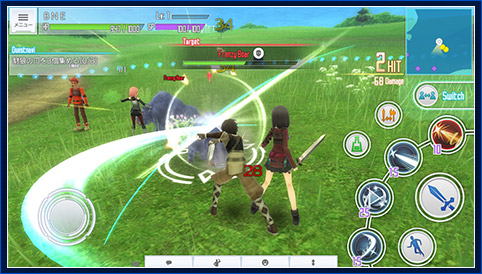 system-battle-thum-2