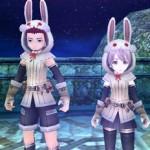 MMORPG『トーラムオンライン』600万DL突破!記念イベント&月見イベント同時開催