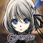 オンラインRPG『クロノスエイジ』配信開始