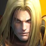 簡単タッチ操作で最高の3DRPG『エンドレスダンジョン:ドラゴンサーガ』配信開始