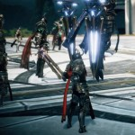 セブンナイツがMMORPGに!『セブンナイツ2』韓国ティザーサイトが公開