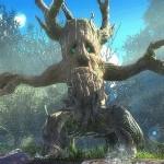 MMORPG『アヴァベルオンライン』、通常マップより画質やエフェクトが向上したハイクオリティマップが登場!