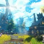『太極パンダ -DRAGON HUNTER-』ゲーム内最新ビジュアルを公開
