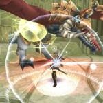 MMORPG『トーラムオンライン』新武器種「抜刀剣」&モノノフスキル追加の大型アップデート実施!