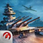 激しい海戦に参戦せよ!『World of Warships Blitz』配信開始