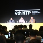 ネットマーブル、プレス発表会「4th NTP」を開催。2018年事業戦略及び新作ラインナップ20種類を公開