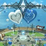 MMORPG『アヴァベルオンライン』ホワイトデーイベント「いたずら王子の頼み事」開催