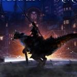 アソビモ、ブロックチェーン技術を活用した大型MMORPGを開発するプロジェクトを発表!