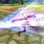 MMORPG『オルクスオンライン』超高難度コンテンツ「魔装機関」第2章追加。装備強化の上限も一段階開放