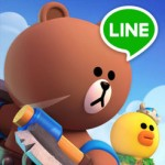 最強の騎士団を目指せ!カジュアル戦略シミュレーション『LINE リトルナイツ』配信開始