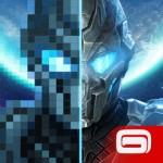 FPS『N.O.V.A. Legacy』iOS版が配信開始