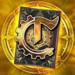 ガンホーが贈る、本格対戦型カードゲーム『クロノマギア』正式サービス開始
