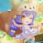 最新作MMORPG『暁のエピカ』新キャラ「マロン」が登場!豪華出演者でお送りする初の「公式生放送」が配信決定