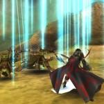 MMORPG『オルクスオンライン』メインストーリー、新マップ、新スキル追加の大型アップデートを実施