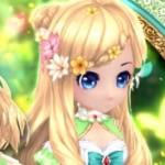 MMORPG『暁のエピカ』新キャラ「メロディー(CV:小倉唯)」登場。「刻印システム」実装