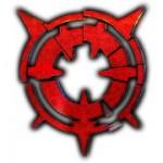 超巨大ボスハンティングRPG『ギガントショック』βテスト開始!Android限定で飛び込み参加も可