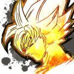 ワンフィンガーカードアクションバトル『ドラゴンボール レジェンズ』Android版が配信開始