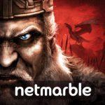 ネットマーブル、次世代MMOストラテジー 『アイアン・スローン』配信開始