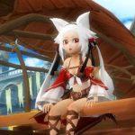 MMORPG『アルケミアストーリー』5月30日に公式生放送を実施。最新アップデート情報&今後の予定を公開