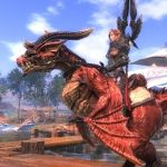アソビモ、トリプルAクラスMMORPG『PROJECT エターナル(仮)』や『アヴァベルオンライン2(仮)』開発中!