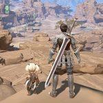 スマホMMORPG『ファイナルファンタジーXI リブート』スクリーンショットが公開!