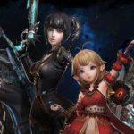 ガーラ、ハードコア3DアクションRPG『FOX(フォックス)』の日本におけるライセンス契約締結