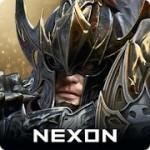 【韓国】ネクソン、MMORPG『KAISER』事前登録者数60万人を突破