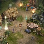 MMORPG『リネージュM』、日本市場向けに全く新しい別ゲームとして「リネージュM」を開発中!
