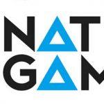 NAT Games、「OVERHIT」の次期作となるMMORPG『マルチヒット(仮称)』を開発中