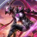 シネマティック・ヒーローバトルRPG『OVERHIT』キャラクターカスタマイズ要素を紹介