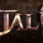 ゲームヴィル、MMORPG『TALION』グローバルCBTを5月23日から実施