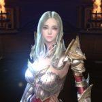 MMORPG『TALION(タリオン)』、「占領戦」コンテンツでイベントを実施