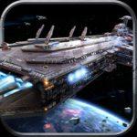 宇宙戦艦ストラテジー『銀河戦艦(ギャラクシーバトルシップ)』配信開始
