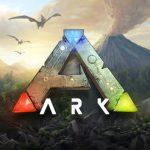 オープンワールド恐竜サバイバル『ARK: Survival Evolved』がワールドワイドで配信開始。日本語版は7月予定