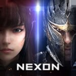 NEXON RED、MMORPG『AxE(アックス)』日本サービス準備中か。新規AAA級ビジュアルMMORPGも開発中