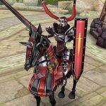 『ファンタジーアース ジェネシス(FEG)』召喚獣のビジュアル解禁!5つのクラスや武器スキルの情報を公開