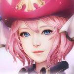 最近配信開始した新作アプリゲームまとめ(2018年6月2日号)