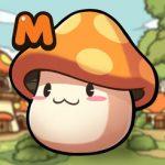 『メイプルストーリーM』グローバルサービス開始!日本除く