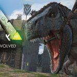 恐竜サバイバルアクション『ARK Mobile』配信時期が2018年9月に延期