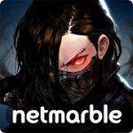 ネットマーブル、高クオリティアクションRPG『デスティニーナイツ』事前登録スタート