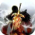 MMORPG『デイブレイクレジェンド』Android版が配信開始。強い打撃感と自由に組み合わせられるコンボ、シームレスな戦闘を満喫