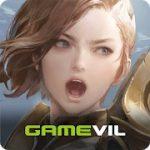 MMORPG『ヴェンデッタ』Google Playにて事前登録を先行開始