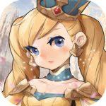 MMORPG『エトリア(Aetolia)』正式サービス開始!広大なファンタジーの世界を冒険