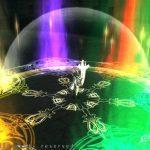 『アヴァベルオンライン』第0回「AVABEL狩猟祭」開幕!新たな「覚醒職」9種類実装