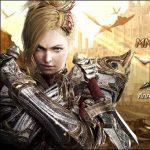 【東南アジア】MMORPG『ヴェンデッタ』配信開始!タイApp Storeの売上順位3位に