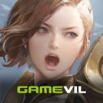 お待たせしました。これがMMORPGです『ヴェンデッタ』正式サービス開始!