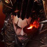 ネットマーブル、モバイル初バトルロイヤルMMORPG『A3:Still Alive』G-STARで初公開