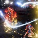 ネットマーブル、バトルロイヤルMMORPG『A3:Still Alive』最新動画公開!30人のプレイヤーが徹底的に公平な状況で戦う