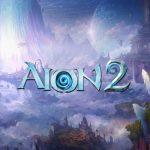 『Aion 2(アイオン2)』最新映像公開!時空の亀裂、自由な滑降、原作「Aion」とは次元が異なる大規模な戦闘