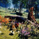 『TRAHA』はハイエンドスマホMMORPGを追求。売上目標は既存のネクソンのモバイルゲームを超える数値